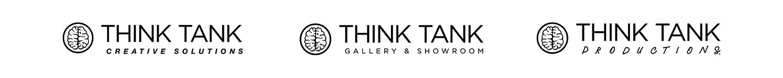 TT_Site_Footer_Logos.png
