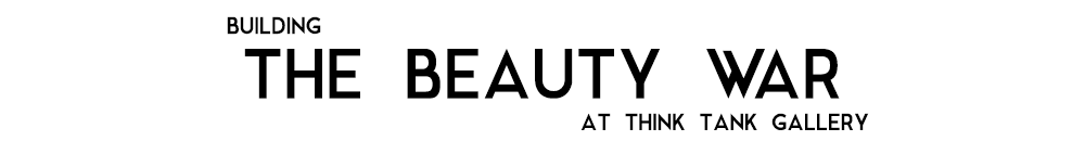 BeautyWar_2019_Deck_Chapter2.png