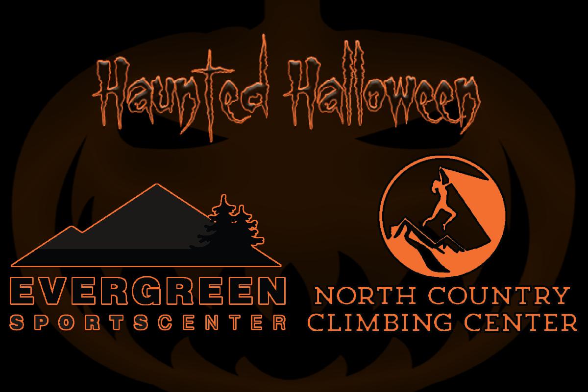HauntedHalloween.png
