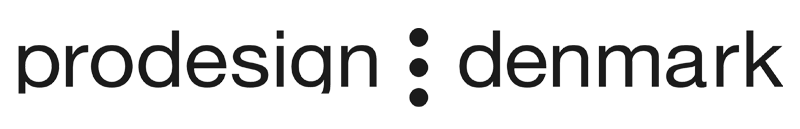 prodesign-logo.png