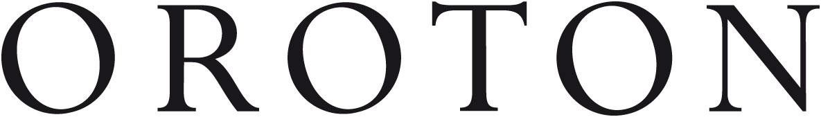 O_Logo_.jpg