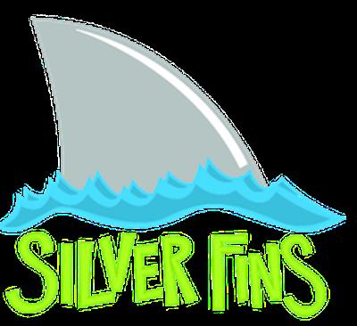 SilverFinsNoBackground.png