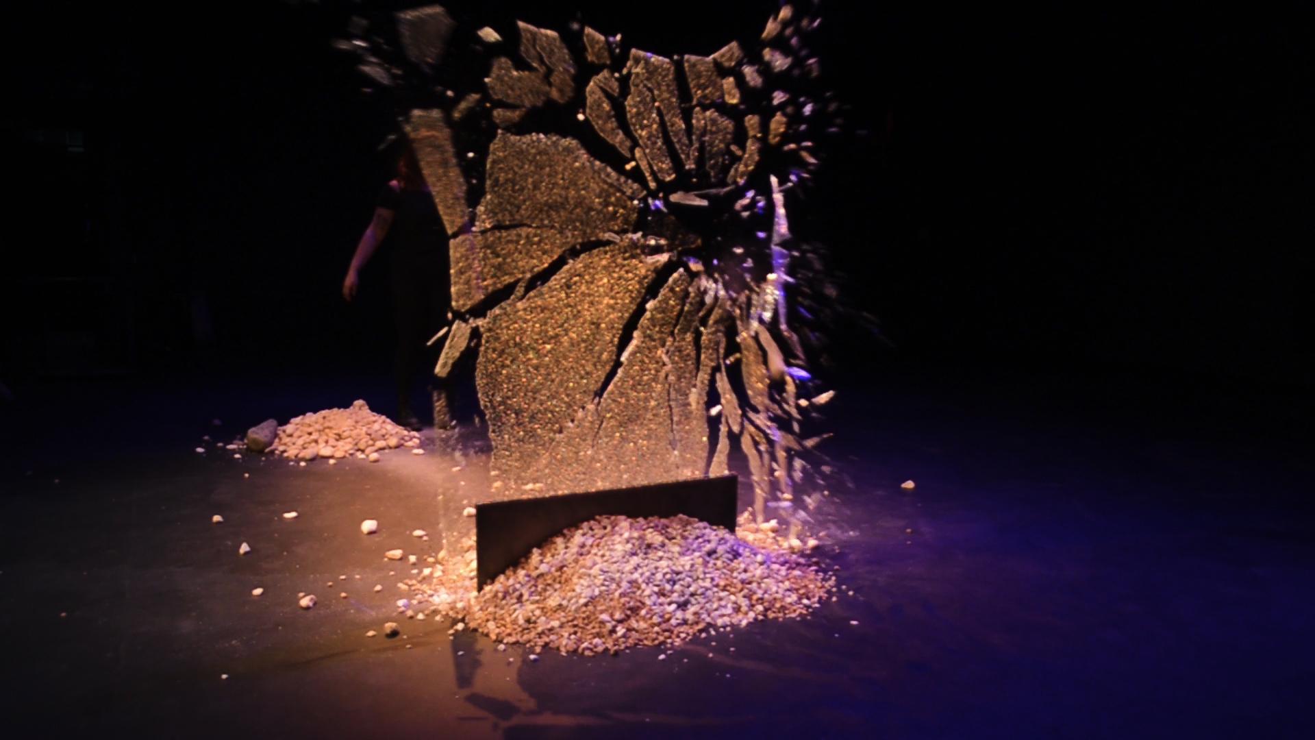Betty Gowans - Vault Performance Still.jpg