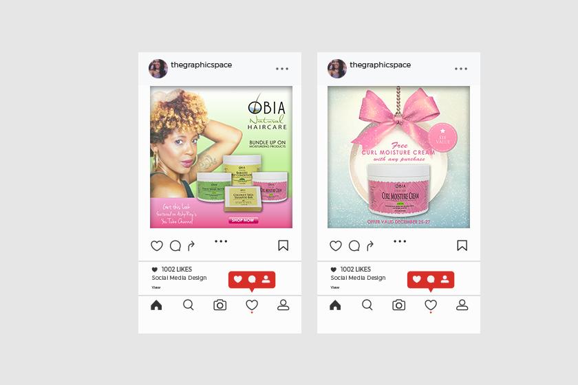 Social Media Design 2.png