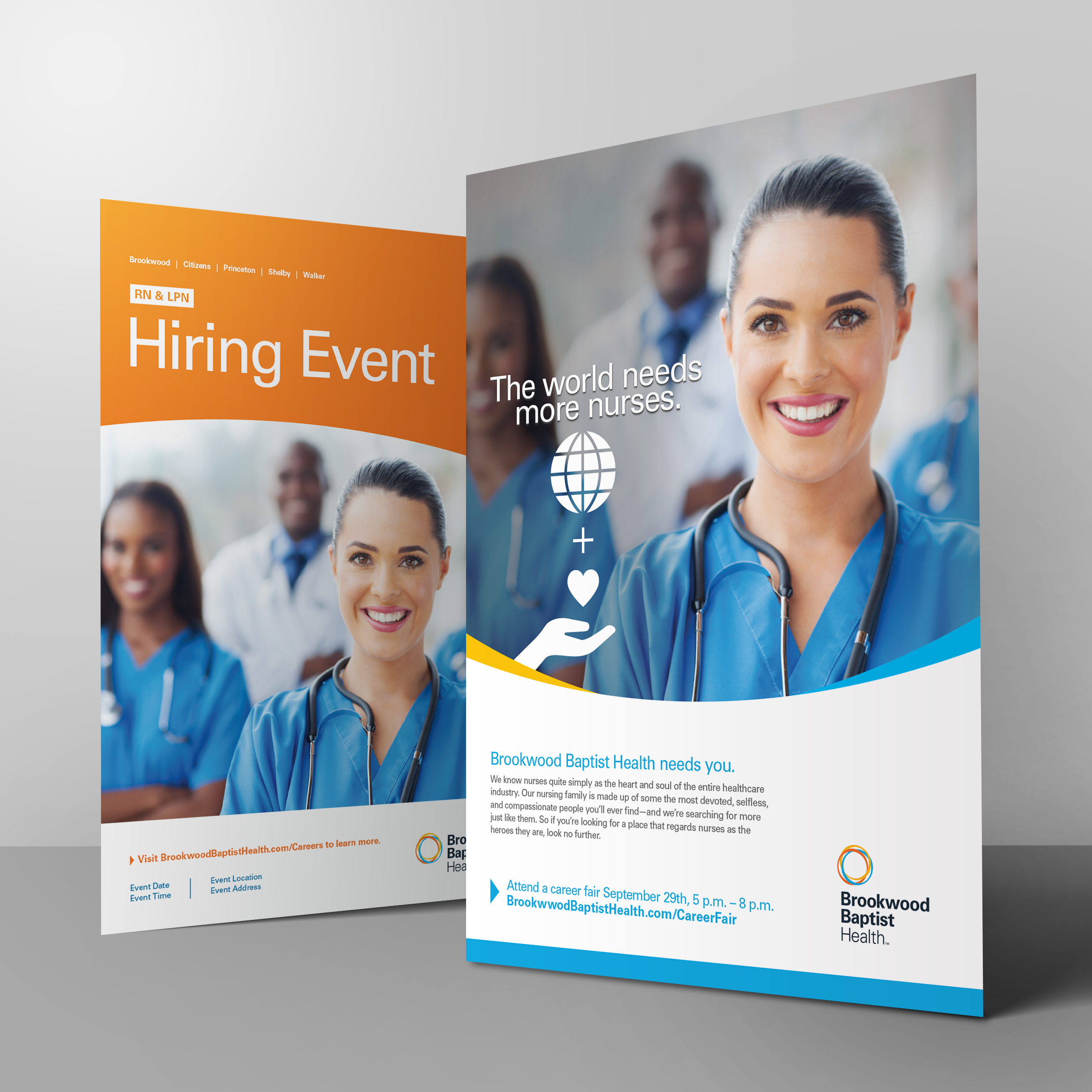 Hiring Event Flyer.png