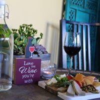 wine and plate.jpg