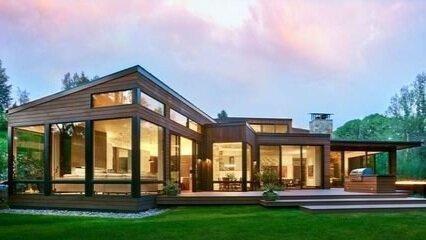 brewster-mcleod-architects-1486154143.jpg