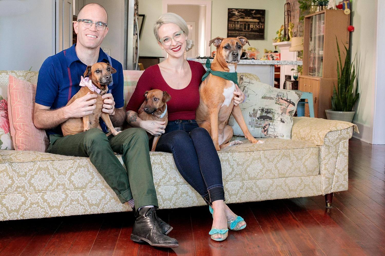 new-orleans-family-pet-portrait-1.jpg