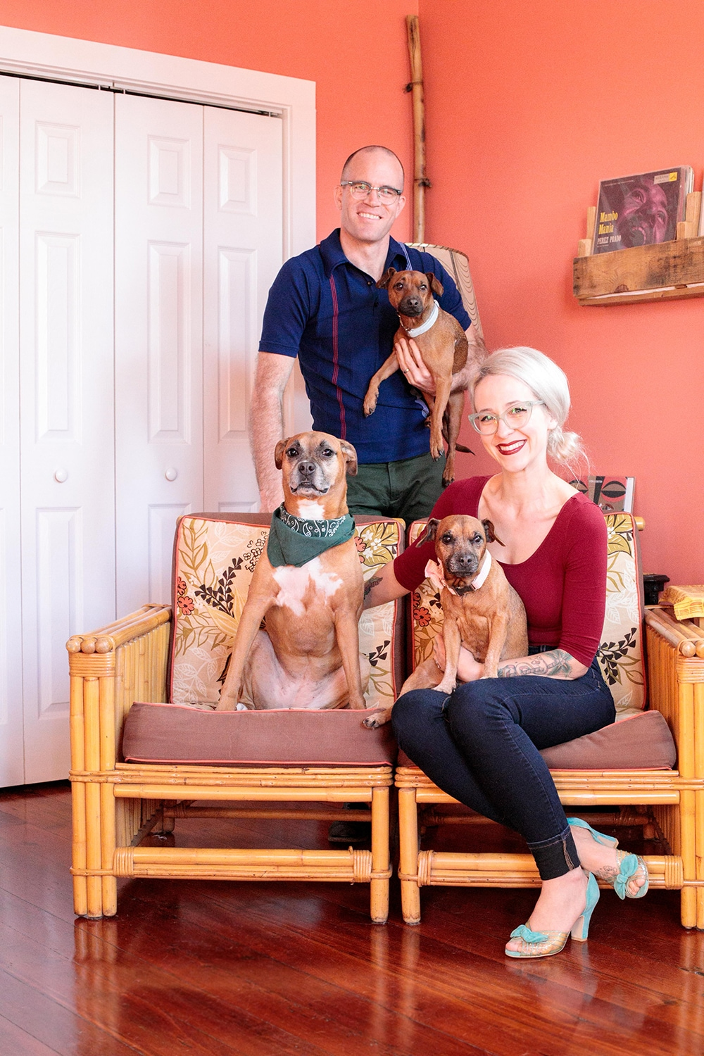 new-orleans-family-pet-portrait-5.jpg