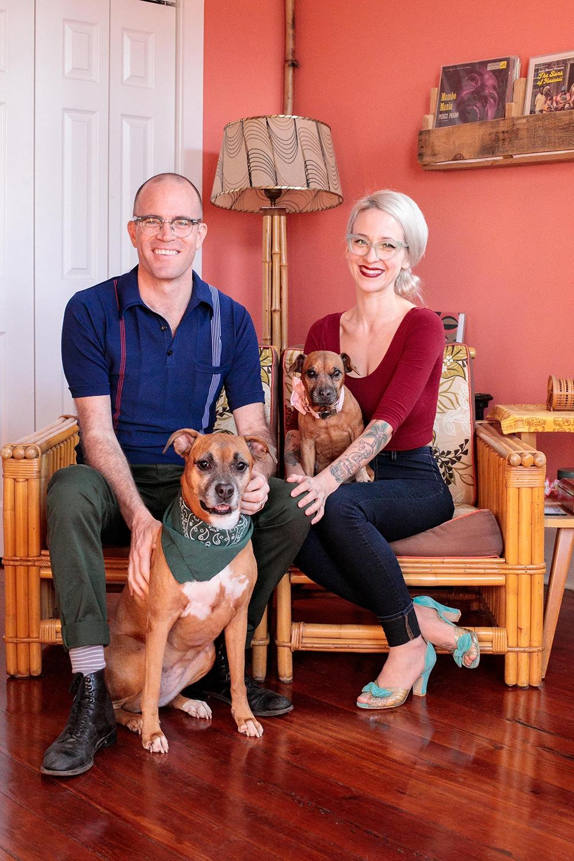 new-orleans-family-pet-portrait-10.jpg
