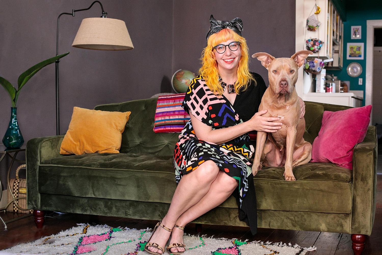 new-orleans-family-pet-portrait-3.jpg