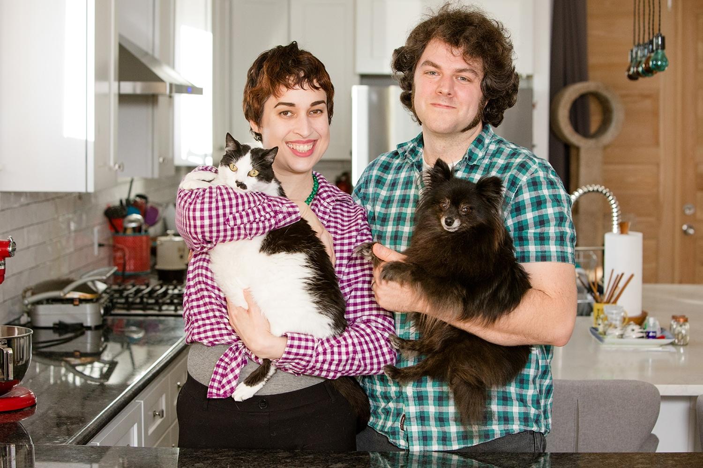 new-orleans-family-pet-portrait-4.jpg