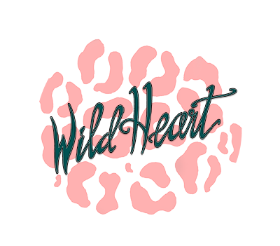 wildheartlogo 400px.png