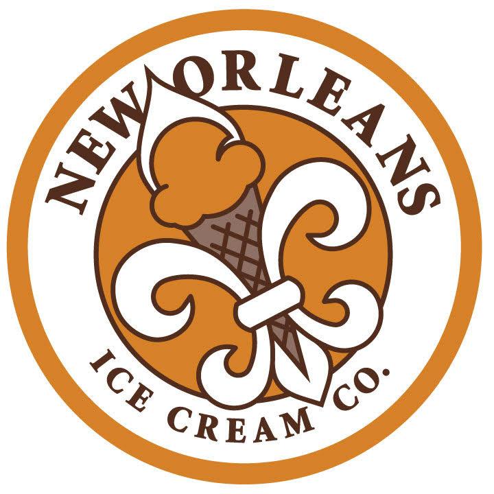 ice cream co.jpg