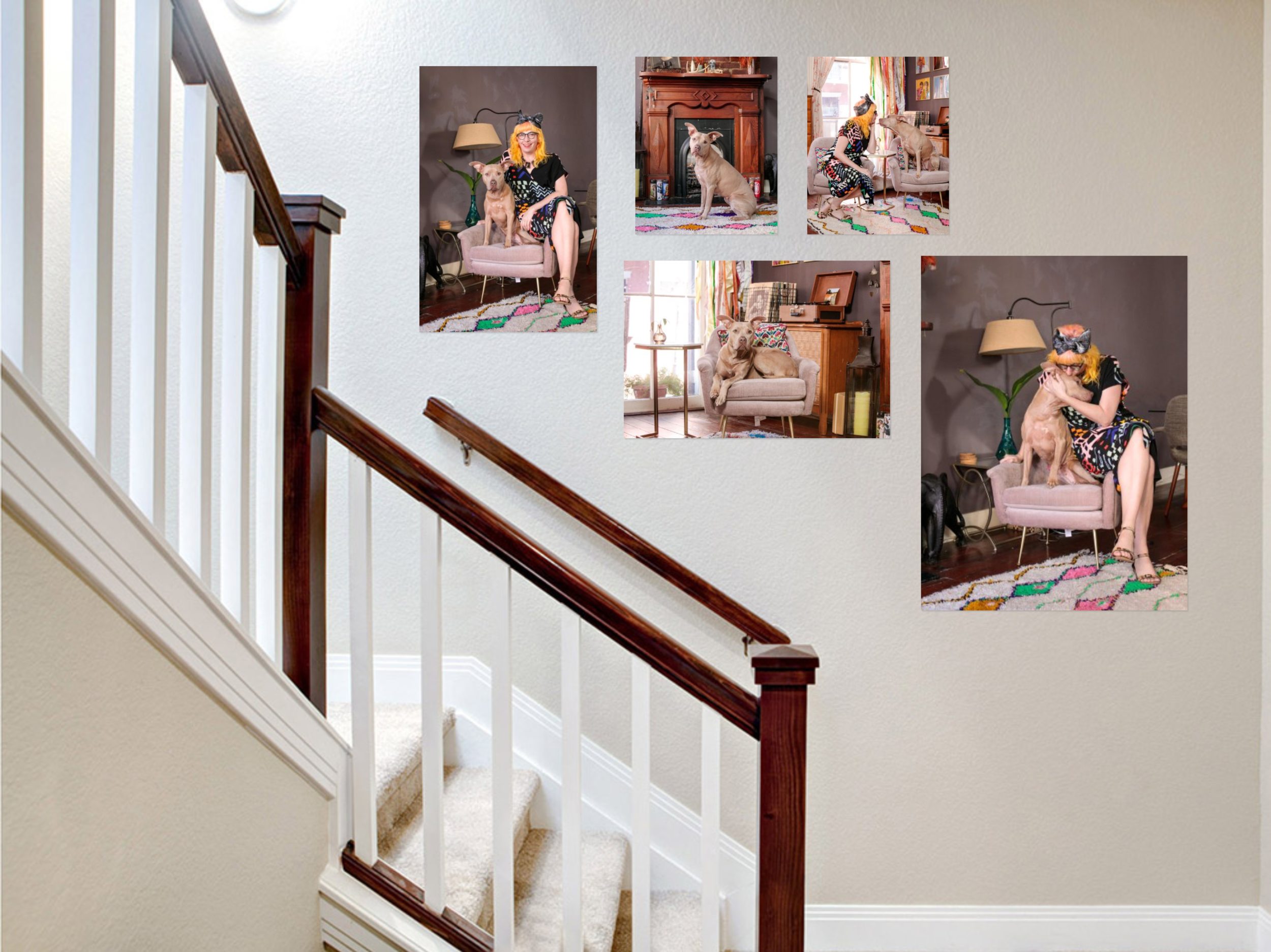 new_orleans_family_pet_photography_wall_art.png