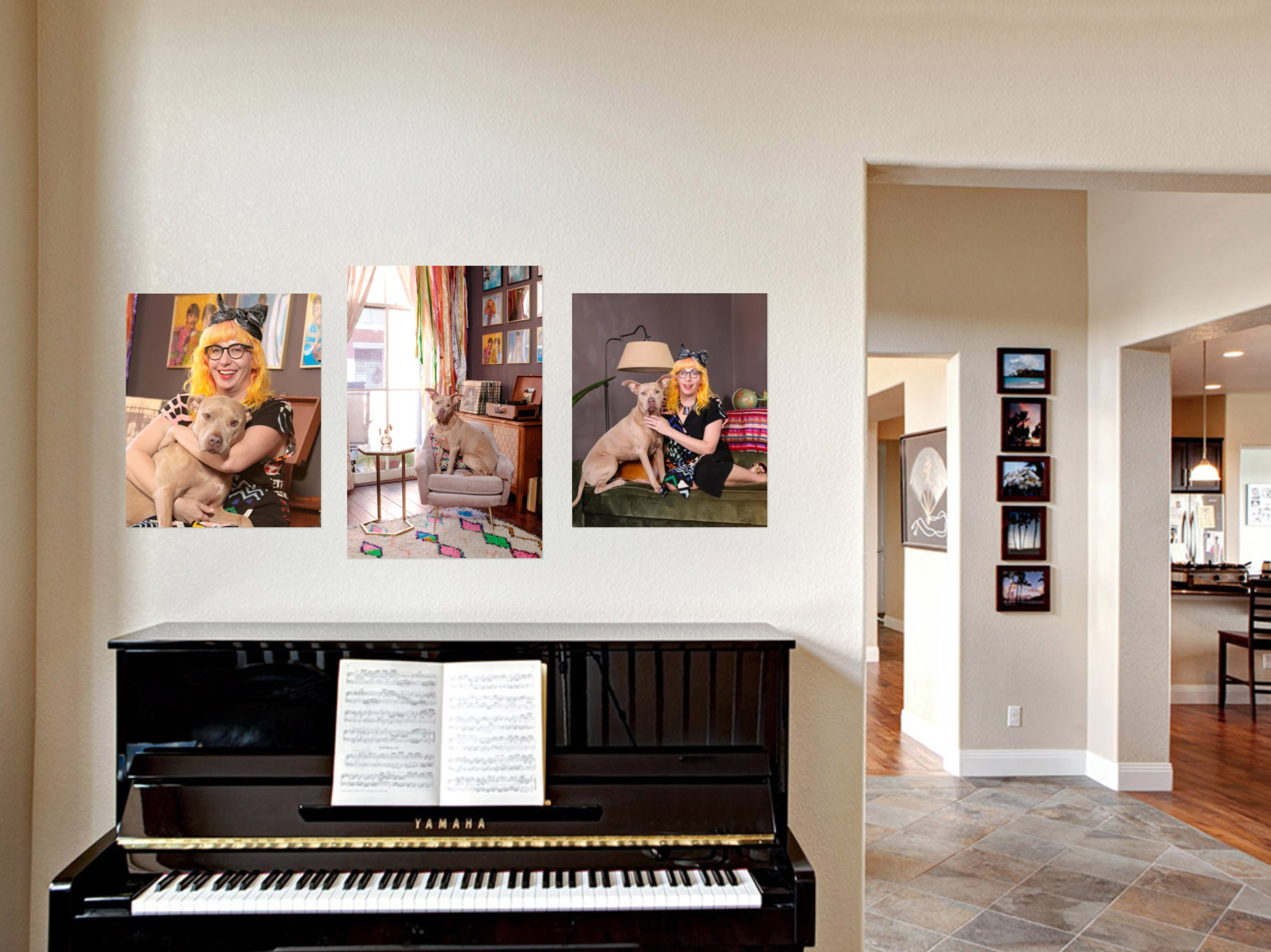 new_orleans_family_pet_photography_wall_art_2.png