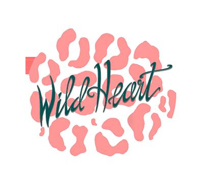 wildheart logo white circle spot edit copy.png