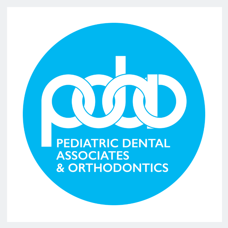 Pediatric Dental Associates & Orthodontics - What they needed: Facebook Live TrainingWhat we Provided: We started with PDAO by providing Facebook LIVE training. This training enabled PDAO to take their already active audience to new heights. Since then, GRX has gone on to provide a commercial, several design projects, a podcast, and to continue to repurpose their content to all their social media platforms.