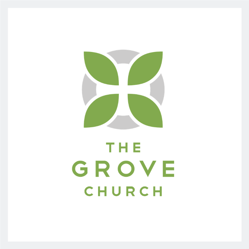 The Grove Church - What they needed: Facebook Live Production & Social Media ManagementWhat we provided: GRX has provided for the Grove: a podcast, website updates, blog management, social media management of Facebook & Instagram, Facebook Ads, Facebook Live Production, marketing materials, video projects and Facebook bots. We continue to repurpose their sermon materials for all of their social media platforms.
