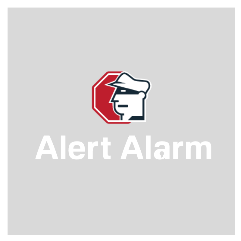 Alert Alarms - What they needed: Social Media Presence & Facebook Live TrainingWhat we provided: We started with Alert Alarms by providing Facebook Live Training. We launched their podcast, blog, and Facebook presence. These strategies launched their reach and engagement to new levels never experienced before on their social platforms.