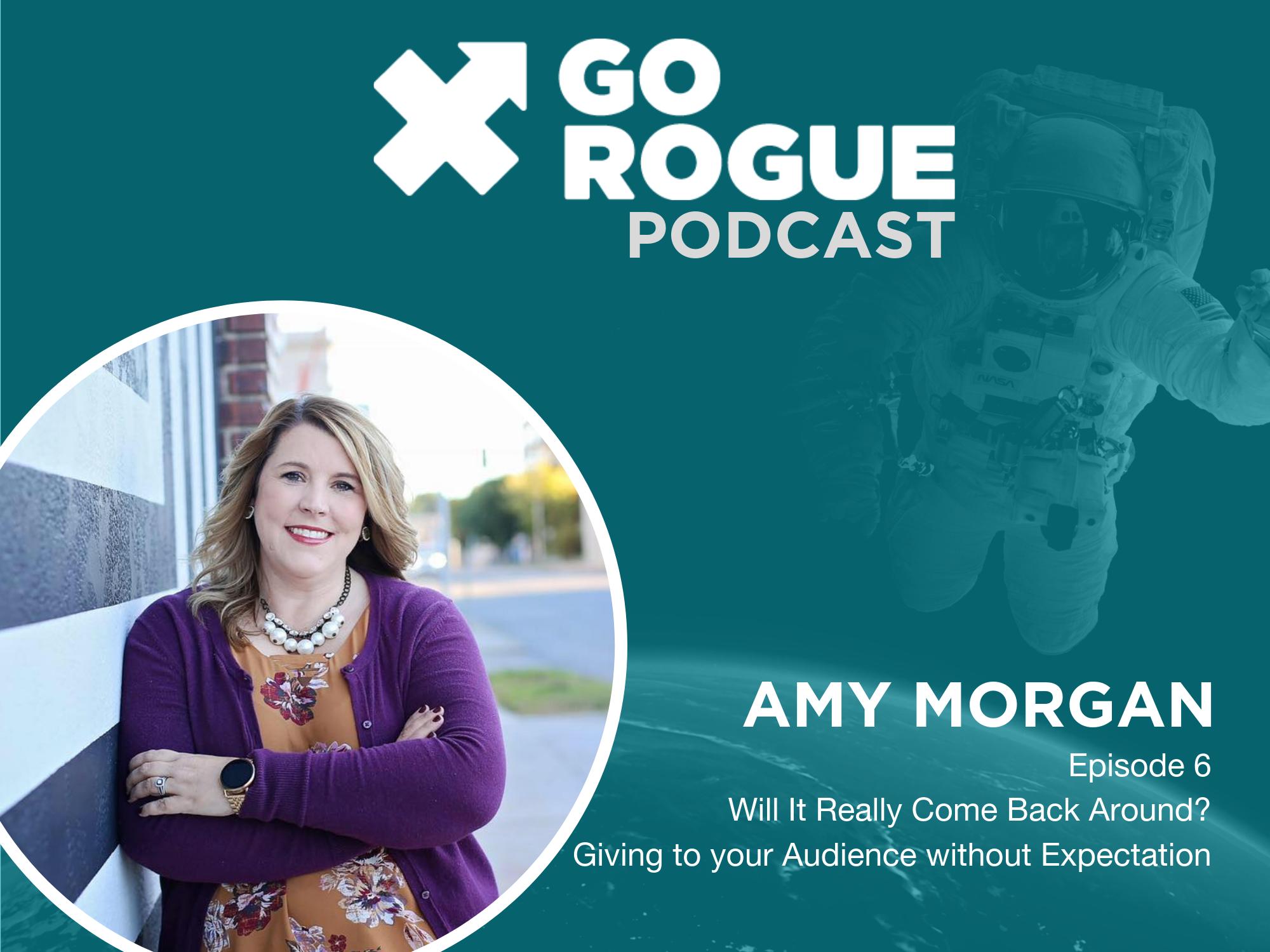 Amy Morgan BLOG (1).png