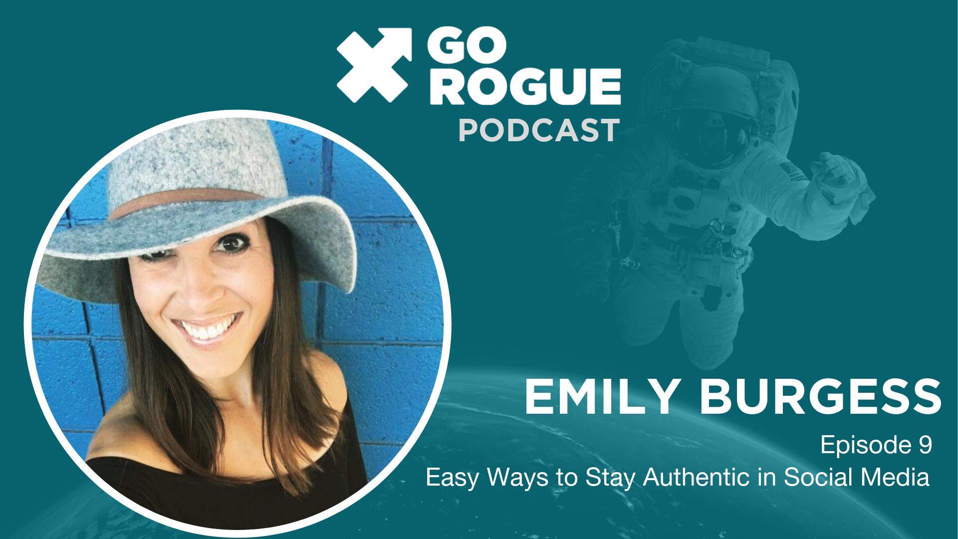 Emily Burgess- BLOG.png