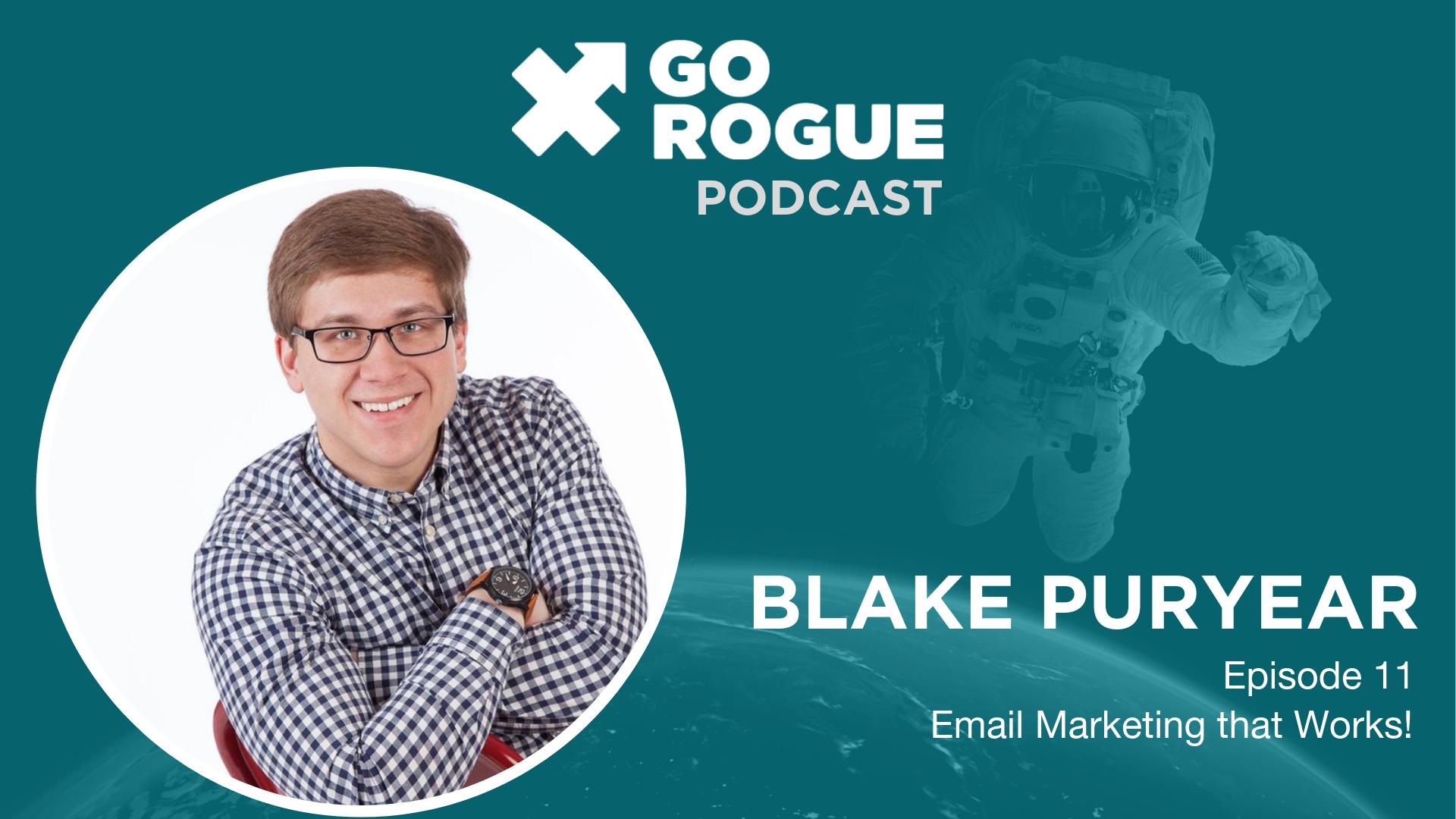 Blake Blog IMage.png