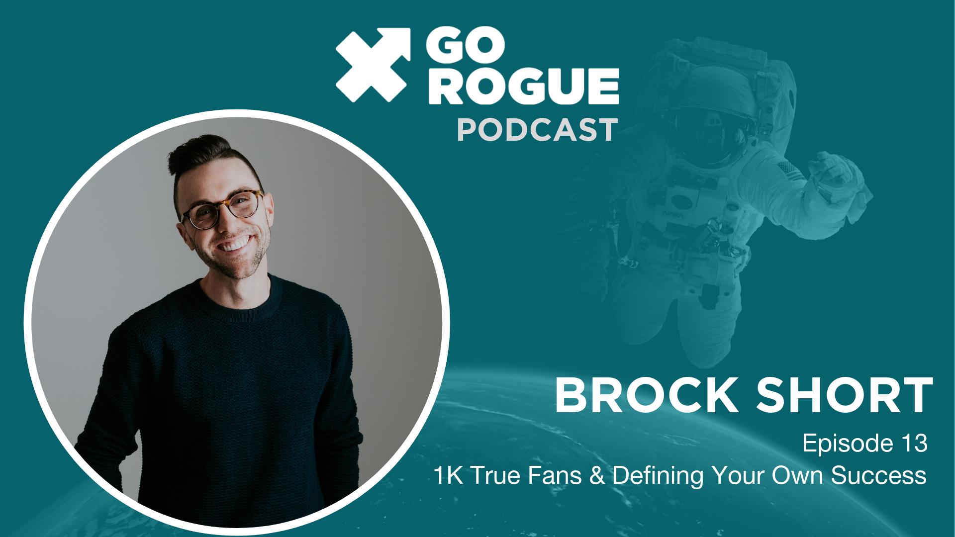 Brock blog 2.png