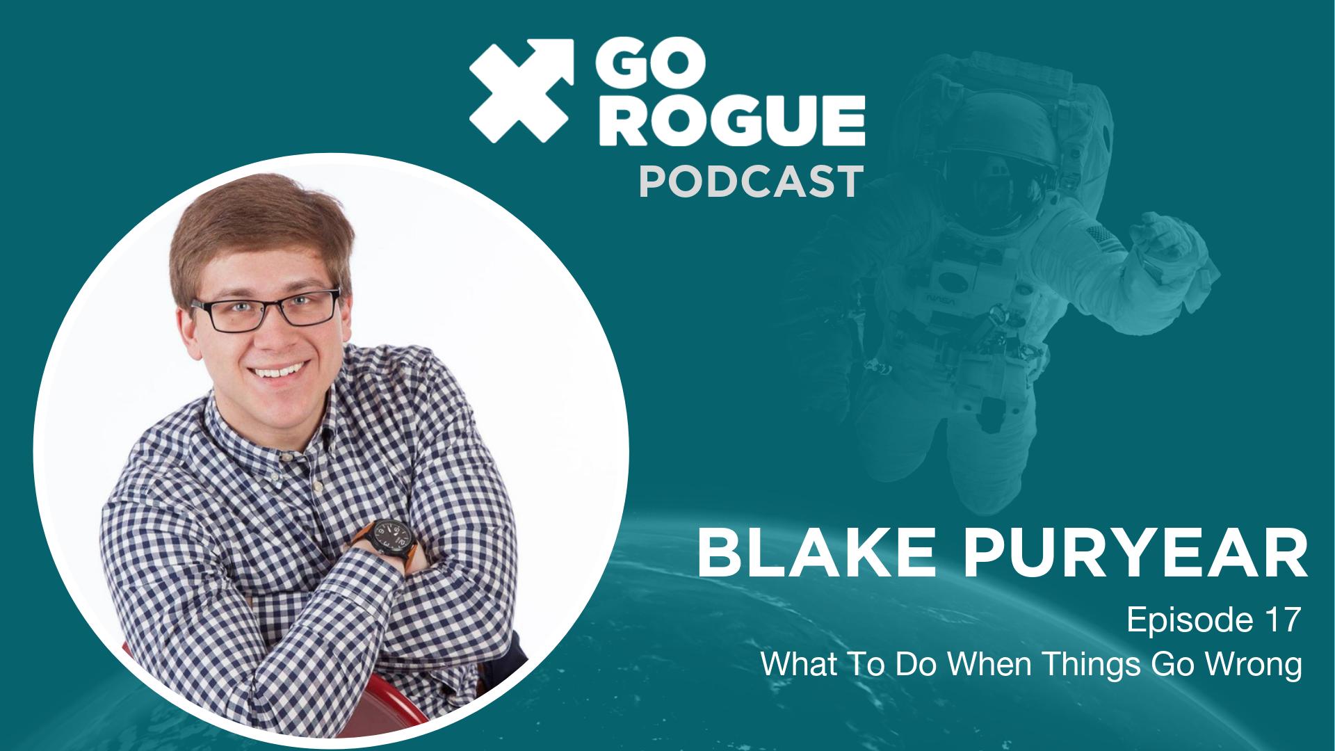 Blake EP17.png