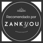 badge_black_mx.png
