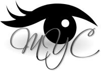 logo_522852_web-1.jpg