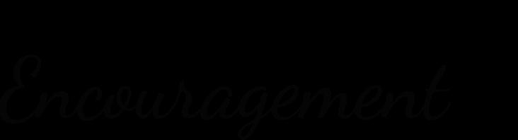 logomakr_2fiwmx.png