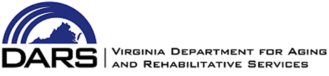 Photo/ Image Courtesy of: Virginia Department for Aging and Rehabilitative Services