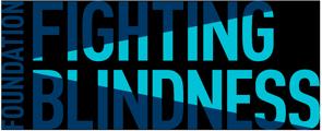 Photo/ Image Courtesy of: Foundation Fighting Blindness