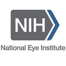 Photo/ Image Courtesy of: National Institute of Health (NIH) / National Eye Institute (NEI)