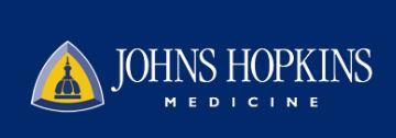 Photo/ Image Courtesy of: John Hopkins Wilmer Eye Institute