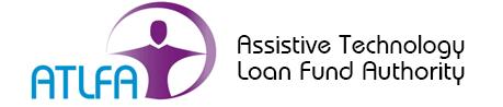 Photo/ Image Courtesy of: Assistive Technology Loan Fund Authority (ATLFA)