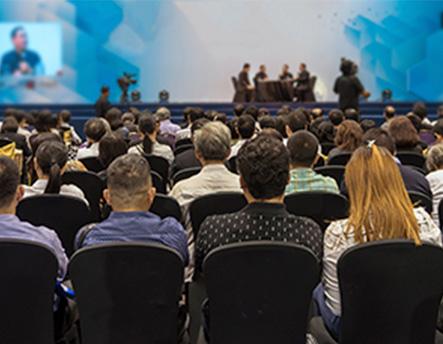 seminar-cyber.jpg
