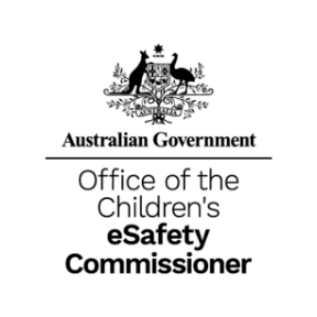 logo-e-safety.png