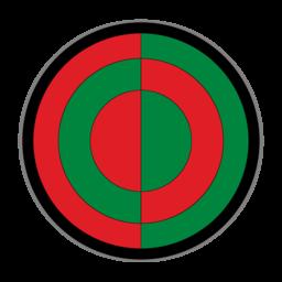 www.blackhammerarms.com