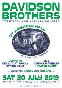 2019_07_20_davidson_brothers_woodend_poster_sm.png