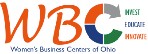Upcoming_Training___Events_-_Women_s_Business_Center_of_Ohio.png
