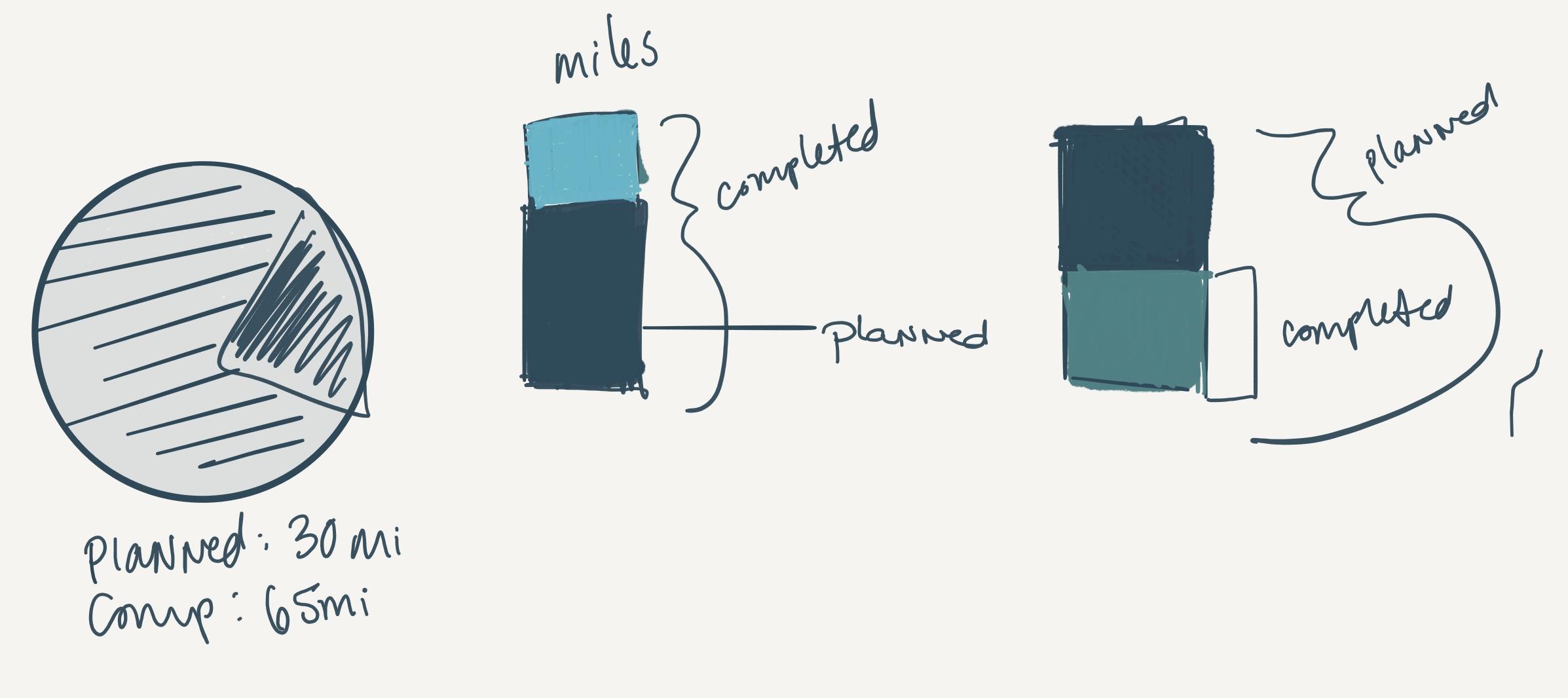AH sketching2.png