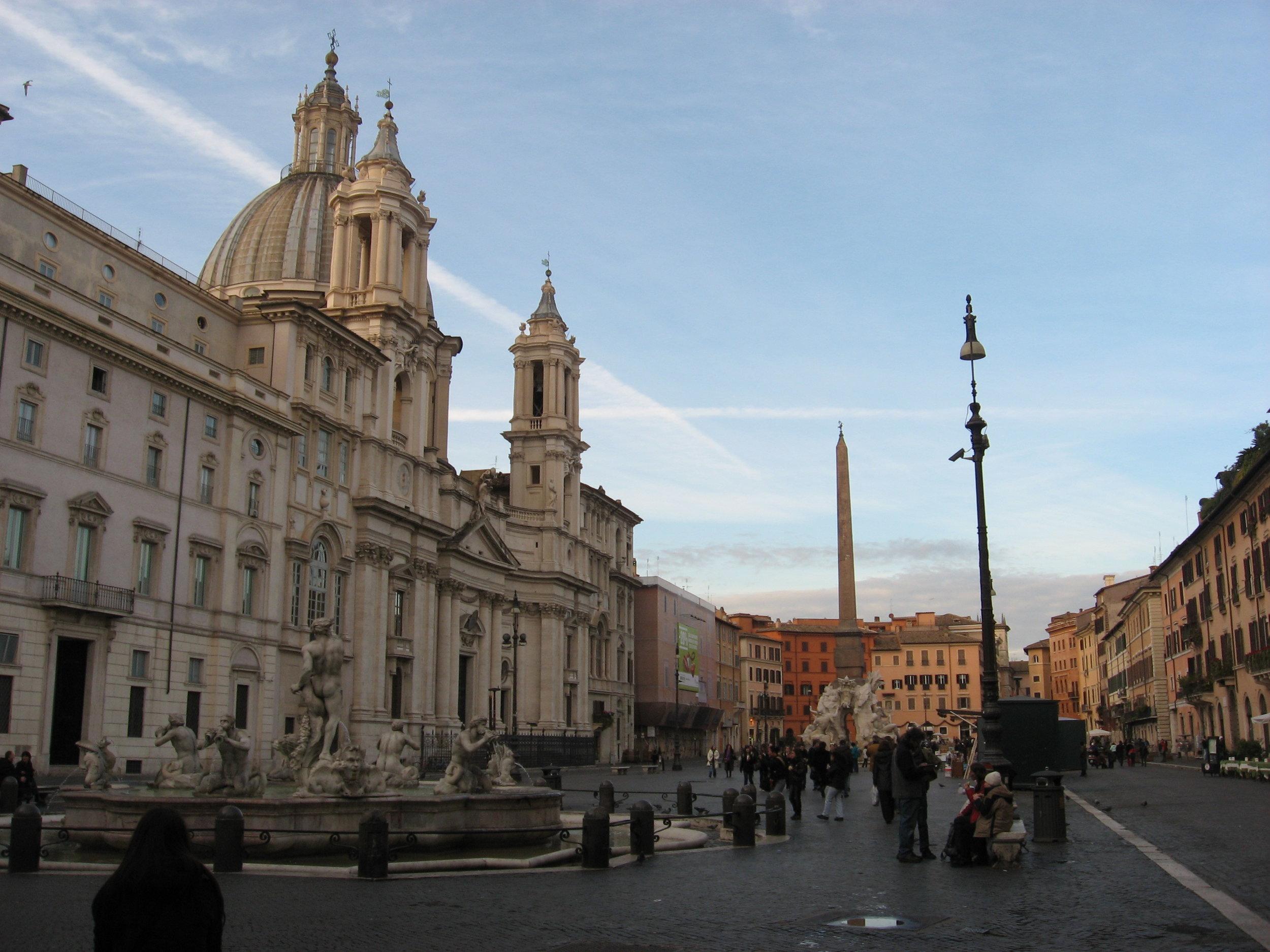 Rome - 1-9-09 101.jpg
