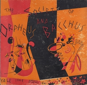 Songs_of_the_O's_&_B's(1949)cover.jpg