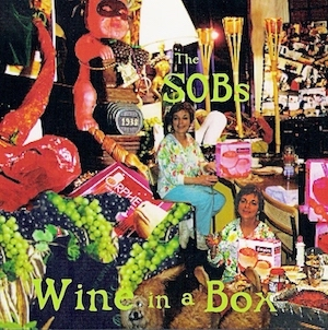 wineinabox.jpg