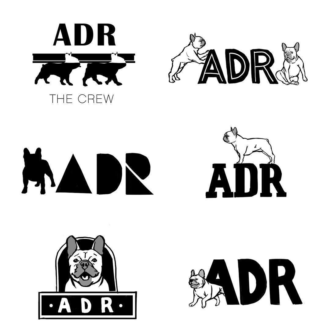 adr-logo-2.jpg