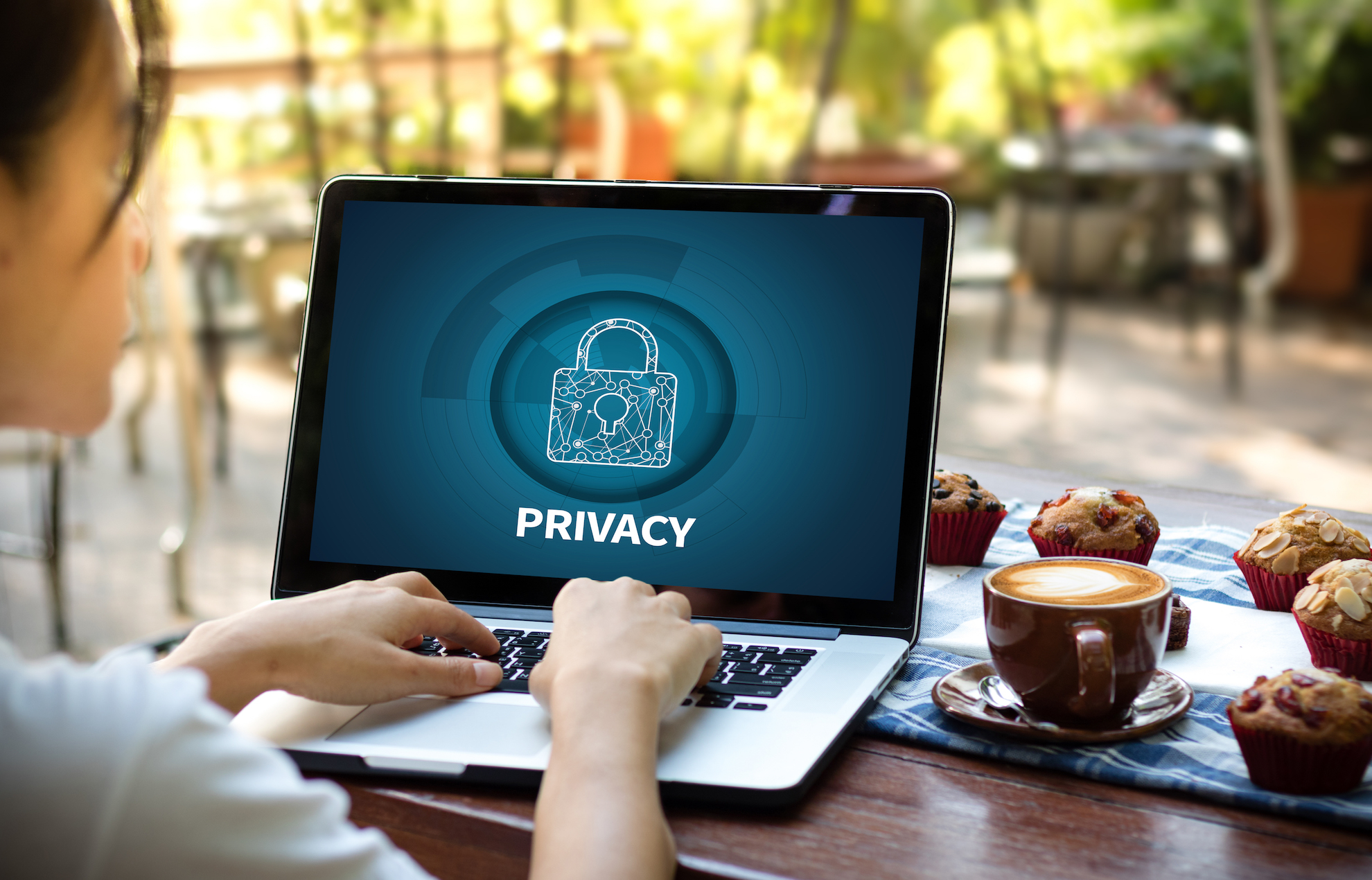 iStock-Privacy (resized).jpg