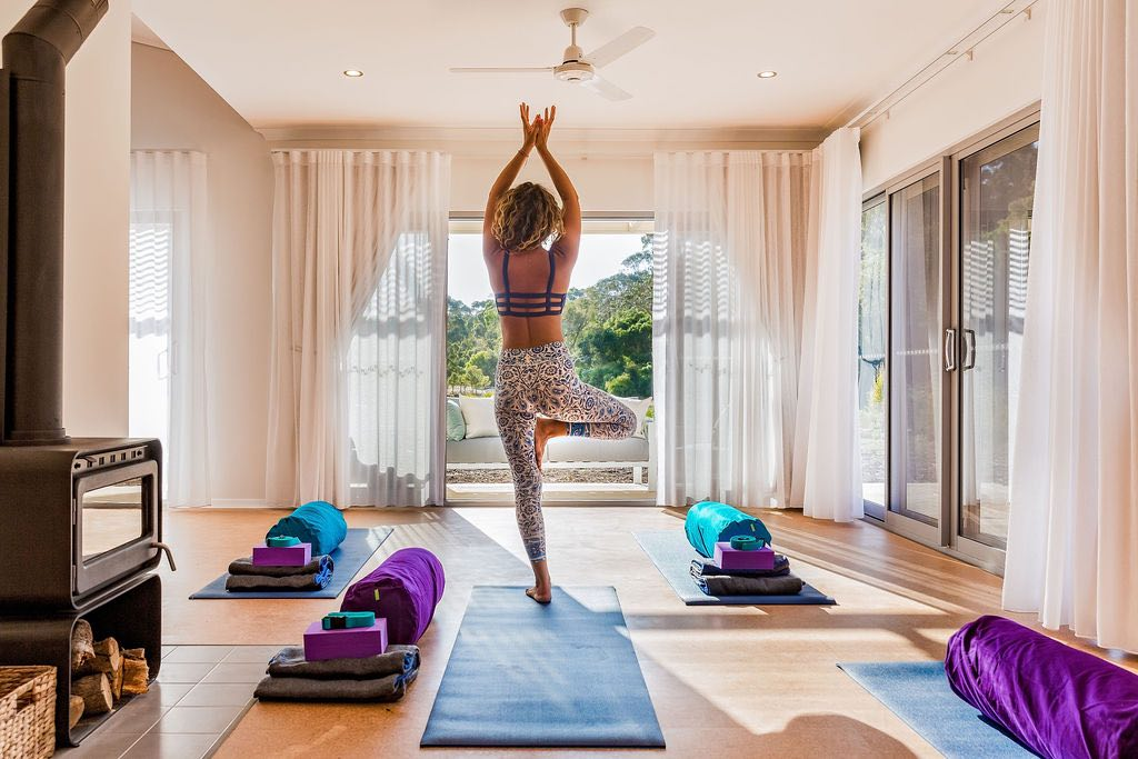 5-rooms-retreat-margaret-river-yoga-retreat-wellbeing-venue-for-hire.jpg