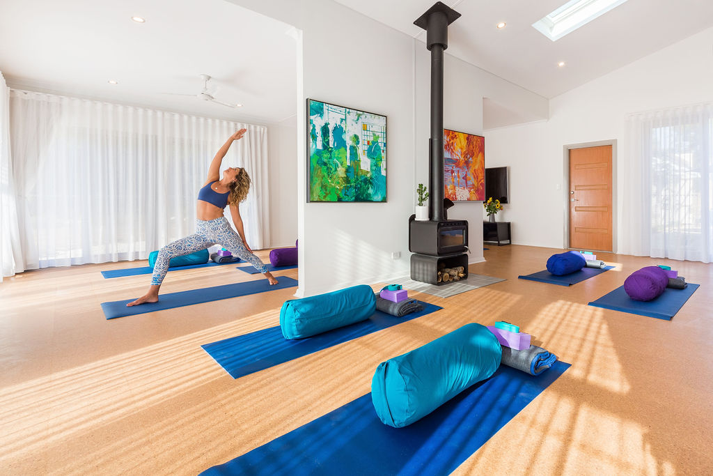 5-rooms-retreat-margaret-river-yoga-retreat-venue-for-hire.jpg